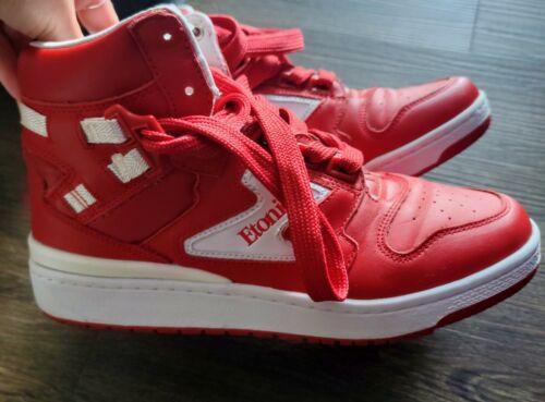 etonic sneakers - image 1