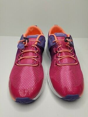 saucony fusion youth, OFF 72%,Free