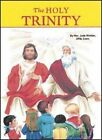 The Holy Trinity by Jude Winkler 9780899425160