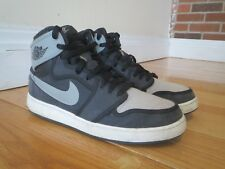 Air Mens High Ko Black Shadow 1 Shoes Ajko Og Aj1 Jordan Grey Nike wq5YPx4E5