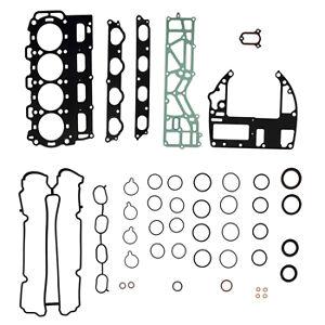 Gasket-Kit-Powerhead-Yamaha-F115-4-Stroke-4cyl-w-o-valve-seals-68V-W0001-02