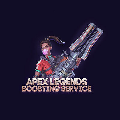 apexlegends_boostingservice