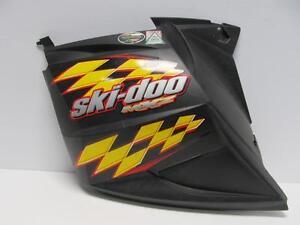 SKIDOO-MXZ-ADRENALINE-600-2004-04-FRONT-LEFT-SIDE-PANEL