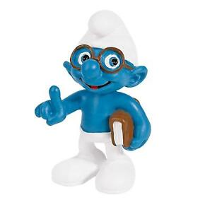 BRAINY-SMURF-from-the-2011-MOVIE-by-SCHLEICH-THE-SMURFS-20734