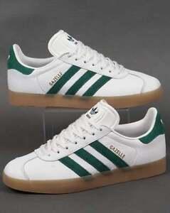 Gazelle Adidas Vintage