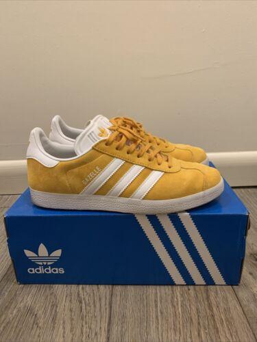 Adidas Gazelle Size 7.5