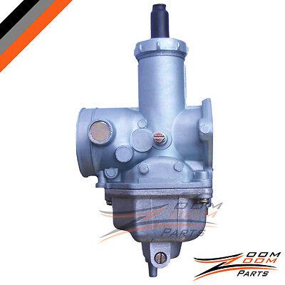 Carburetor for HONDA ATC200 ATC-200 ATC 200 1981-1986 4-STROKE