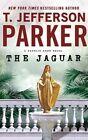 The Jaguar by T Jefferson Parker (CD-Audio, 2016)