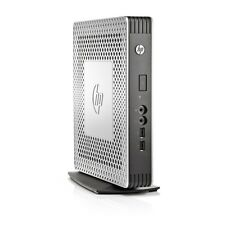 New HP Flexible Thin Client T610 - G-T56N 1.65 GHz DC, 4GB, 32GB HDD w/ HP Wty