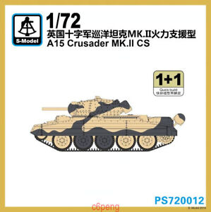 S-model-PS720012-1-72-UK-A15-Crusader-Mk-II-CS-Hot