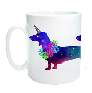 Dachshund-Unicorn-Dog-Mug-Dachsicorn-Birthday-Gift-Xmas-Gift-Mothers-Day-Gift