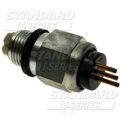 Standard Motor Products NS11T Neutral Safety Switch