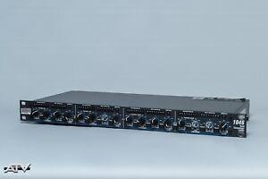 DBX-1046-Compressor