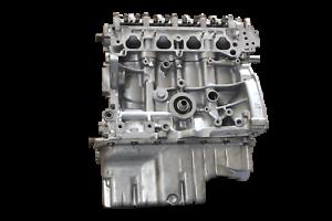 honda dy  civic  vtec remanufactured engine   ebay