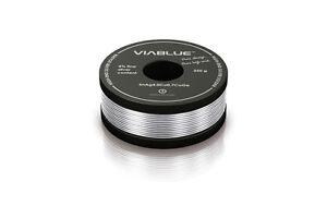 Viablue-Silver-Solder-250g-Feinsilberanteil-4-Durchmesser-1mm-Snag-4-0cu0-7-CoGe