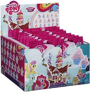 My Little Pony Blind Bag Box Wave 15 24 Packs Ebay