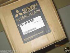 1PC  Mitsubishi HC-KFS73G2 ANFJ-K50--SV-29