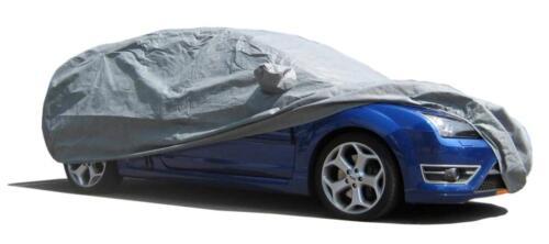 /'04 al aire libre equipada cubierta del coche Ford Focus/' 98