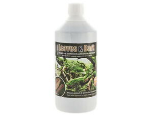 Salty-Shrimp-Leaves-amp-Bark-1000ml-Catappa-Blackwater-Essence-Conditioner