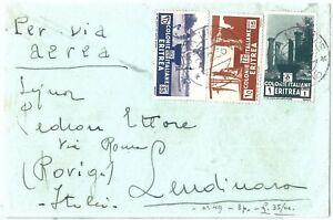 72009-Aoi-Eritrea-Postal-History-Envelope-AIRMAIL-MILITARY-POST-16-1936