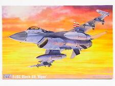 """LOT 12445   Mister Craft 040641 F-16C Block 25 """"Viper"""" 1:72 Bausatz NEU in OVP"""