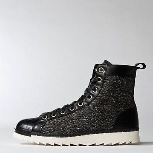 adidas originaux les bottes / chaussures taille superstars jungle nous 7,5 b35229 7,5 nous 749999