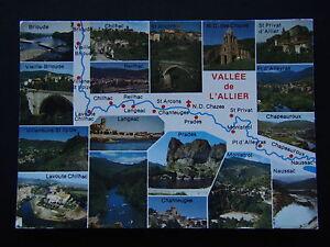VALLEE-DE-L-039-ALLIER-POSTCARD