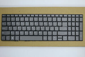 Keyboard for Lenovo V330 V330-15IKB V330-15ISK US English