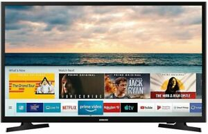 SMART-TV-SAMSUNG-32-034-LED-UE32T4302-HD-READY-DVB-T2-INTERNET-ANDROID-NETFLIX-PS4