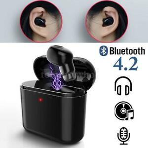 Mini-Invisible-Wireless-Bluetooth-Earphone-Sport-Music-Headset-with-Charging-Box