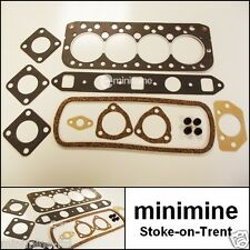 Classic Mini Head Gasket Kit COMPOSITE 1275 1293 HIF38 HIF44 austin rover morris