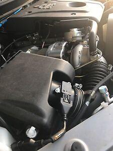 Mitsubishi-Triton-EGR-Delete-Cable-For-Pajero-Sport-2016-2019-Loom-2-4-ltr
