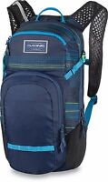 Dakine Session 16l Mens Hydration Backpack Bag W/reservoir Lineup Sample