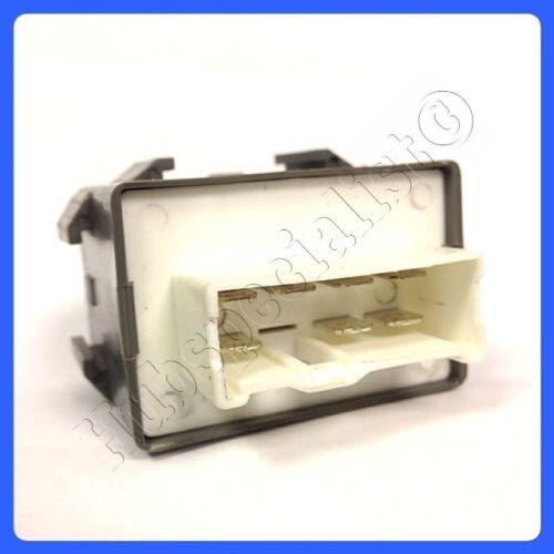 MAIN-RELAY ACURA INTEGRA 94-01 HONDA CIVIC-DEL SOL 92-00 Fits CRV 97-01