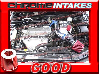 01-06 Stratus//Sebring Coupe L4//V6 Air Intake Induction
