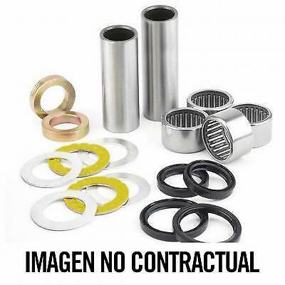 34310 - ALL BALLS Kit, rocker bearings 28-1161 compatible with YAMAHA YZ 125 200