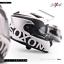 SOXON-ST-1000-RACE-WHITE-INTEGRAL-HELM-MOTORRAD-HELM-FULL-FACE-ROLLER-XS-XXL Indexbild 1