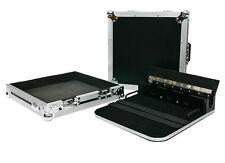 """OSP Elite Core ATA 16"""" Guitar Effects Pedal Board Pedalboard w/ Case - FX1616"""