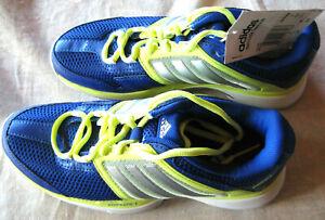 2017 Adidas Schuhe Gelb Tennis Barricade Court 2 Schuh Damen