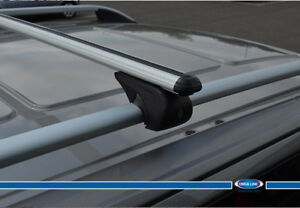 TOP-ROOF-RACK-CROSS-BARS-CROSS-RAILS-LOCKABLE-FIT-FOR-BMW-5-TOURING-E61-05-2010