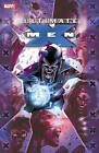 Ultimate X-Men: Book 3: Ultimate Collection by Marvel Comics (Paperback, 2009)