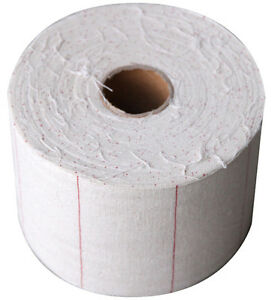10cm-Rifle-Cotton-Cleaning-Patches-Cleaning-Cloth-Roll-Gun-Barrel-Cleaner-Jags