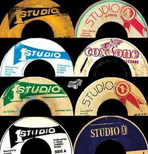CLASSIC-REGGAE-REVIVE-STUDIO-1-RECORDS-MIX-CD