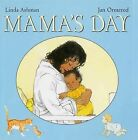 Mama's Day by Linda Ashman (Paperback / softback, 2011)