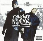 Icons [PA] by Naughty by Nature (CD, May-2002, TVT (Dist.))