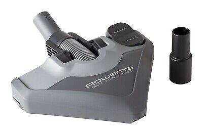 Rowenta spazzola Parquet aspirapolvere RO2443 RO2465 RO3753 RO3759 RO3786 RO3798