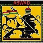 Aswad - (2002)