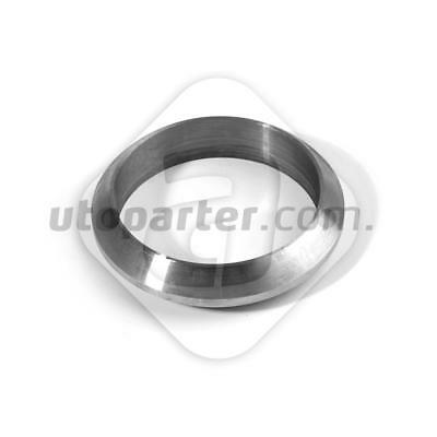 ORIGINAL IMASAF DICHTRING ABGASROHR DICHTUNG FIAT RENAULT OPEL VECTRA FORD UNO