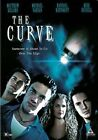 Curve 0031398709237 With Matthew Lillard DVD Region 1 &h