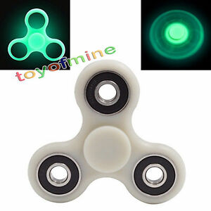 Glowing-Hand-Spinner-Tri-Fidget-Ceramic-Ball-Desk-Focus-Toy-EDC-For-Kids-Adults